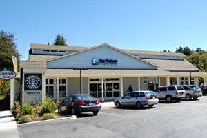105 Post Office Drive, Aptos