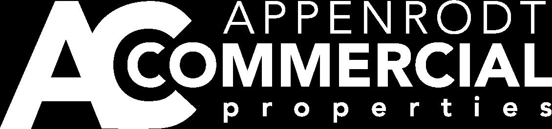 Appenrodt Commercial